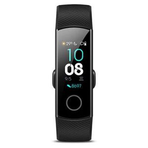 MONTRE CONNECTÉE Montre intelligente HUAWEI Honor Band 4 Version st
