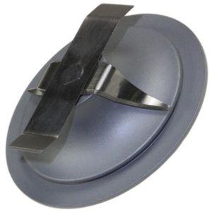 PIÈCE PRÉPARATION   Couteau sans embase pour AT320A - Robot ménager -