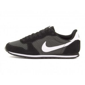 BASKET NIKE Baskets Genicco Chaussures Femme