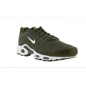 BASKET Nike Tn1 Vt