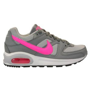 BASKET Nike Air Max Command Flex 844349 003