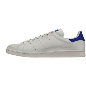BASKET Basket adidas Originals Stan Smith - B37899