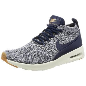 100% authentic 1d8db d9574 NIKE Chaussures air max thea ultra flyknit DF9AW Taille-38 1-2