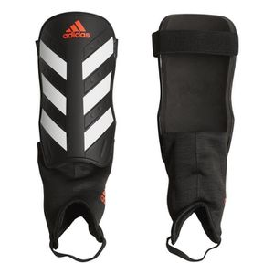 PROTÈGE-TIBIA - PIED Adidas Performance Protège tibias adidas Everclub