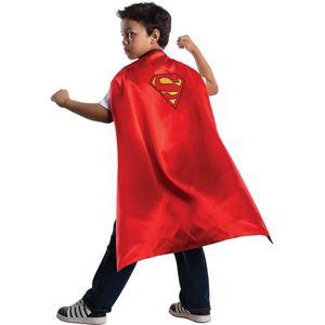 Solaire Noir Costume Superman Doomsday Figurine Neuf dans sa boîte