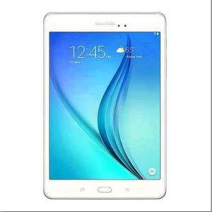 TABLETTE TACTILE Samsung Galaxy Tab E 9,6'' e 3G 8Go SM-T561N