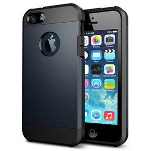 Coque iPhone 5c - Cdiscount Téléphonie