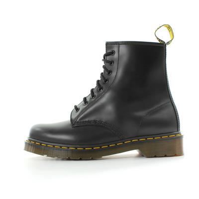 great deals low cost best selling Doc Martens 1460