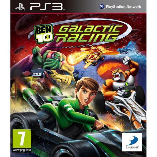 ben-10-galactic-racing-jeu-console-ps3.jpg