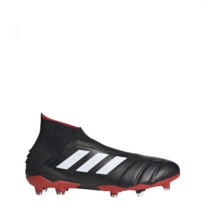 Chaussures de football adidas Performance Predator 19+ Fg Adv