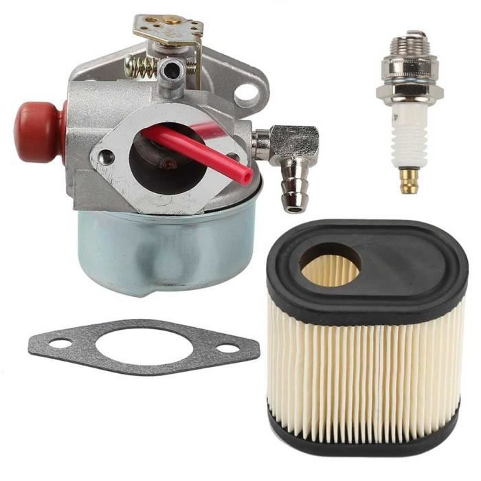 Original Carburetor for Tecumseh 640350 640303 640271