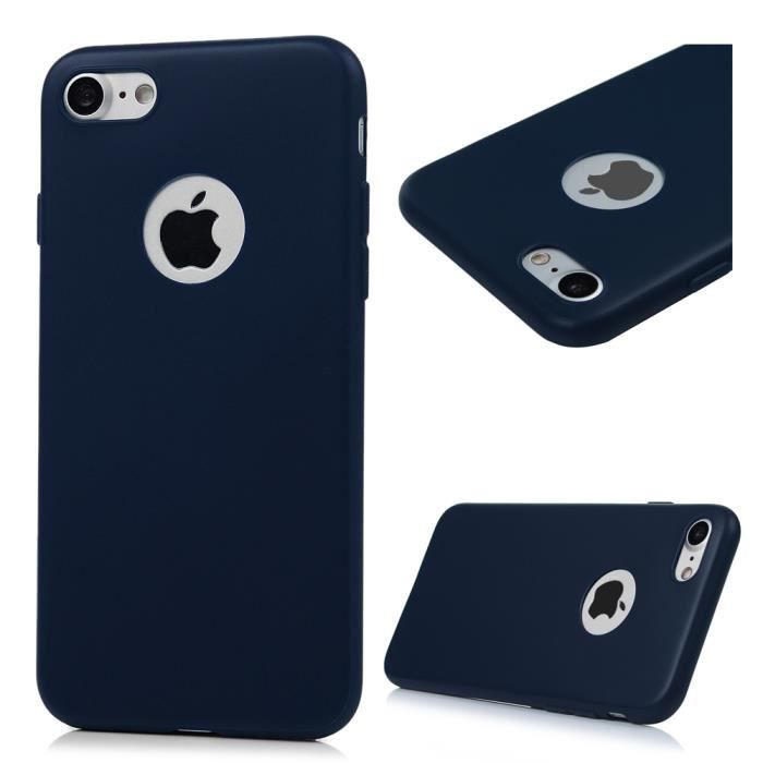 coque iphone 7 simple