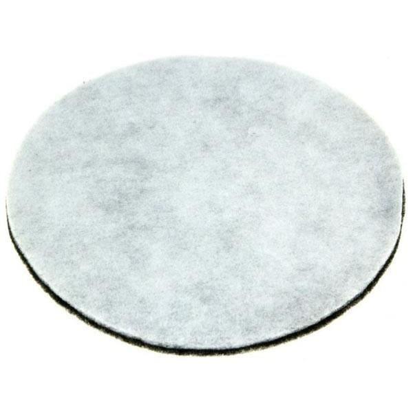 Filtre Mousse Friteuse Smart Clean Fr400 Seb Ss 984689