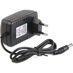 Adaptateur Secteur MyVolts Chargeur//Alimentation 6V Compatible avec VTech VM312 Moniteur b/éb/é Prise fran/çaise