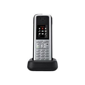 Téléphone fixe UNIFY OPENSTAGE M3 EX EXTRA COMBINÉ SUPPLÉMENTA…