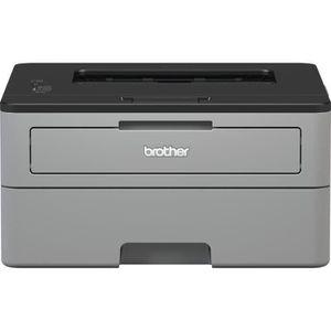 IMPRIMANTE BROTHER Imprimante HL-L2310D -Laser - Monochrome -
