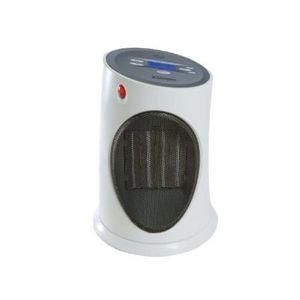 RADIATEUR ÉLECTRIQUE Dimplex - DXUC2LCD - Radiateur Chauffage Thermosta
