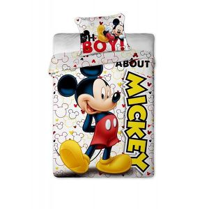 Taie Oreiller Mickey Achat Vente Pas Cher