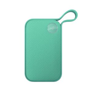 ENCEINTE NOMADE Haut-parleur Bluetooth nomadeLIBRATONE - ONE STYL