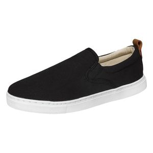 BASKET Dickies Homme Chaussures / Baskets Kansas