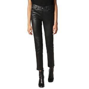 JEANS Vêtements Femme Jeans Diesel L Time