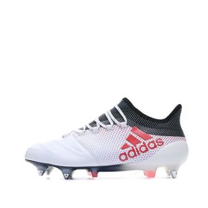adidas chaussures football