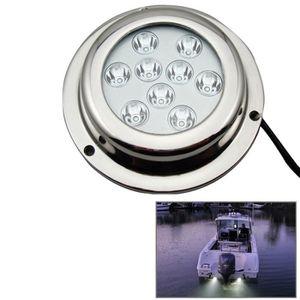 BCL DEL-Projecteur 100 W lampe éclairage ip65 chantier Lampe//De