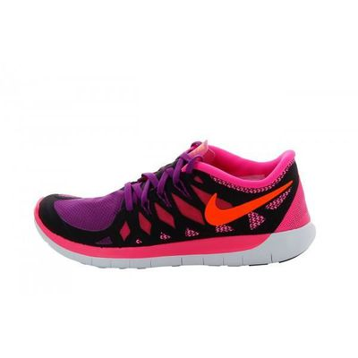 Nike Free 5.0+ Chaussures de Course A Pied Pour Homme Nike Running Shoes 1507080898 Officiel Nike Site! Chaussures Tn Distributeur France.