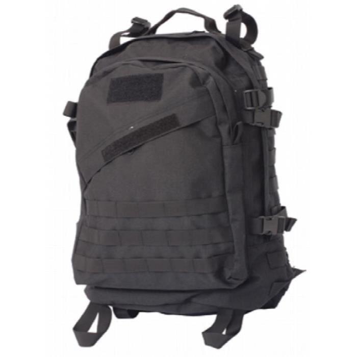 Kit De Survie Tru Spec ck Pack Multi-cam Molle Compatible OWTYX