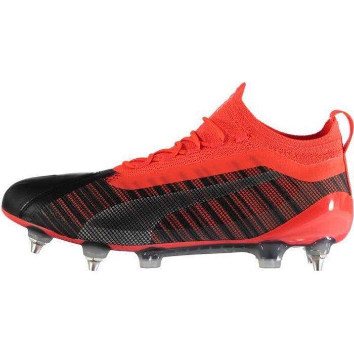 Puma One 5.1 Sg Chaussures De Football Hommes