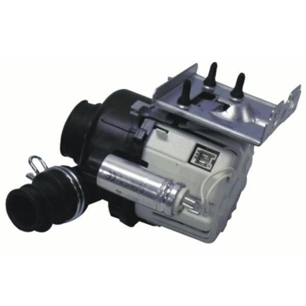 pompe de cyclage whirlpool 481010625628