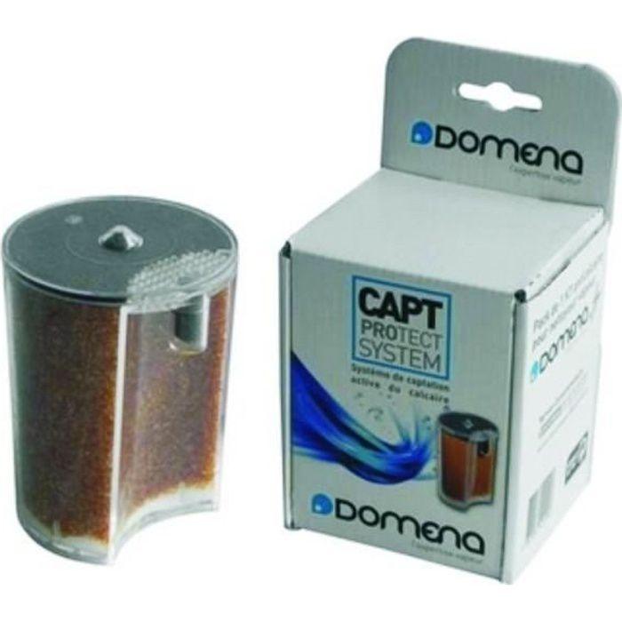 cassette anticalcaire domena NVT 500970870