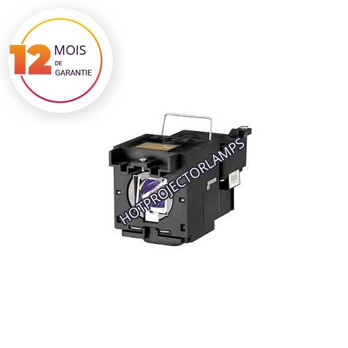 Lampe TOSHIBA TLPLV3 compatible pour TOSHIBA