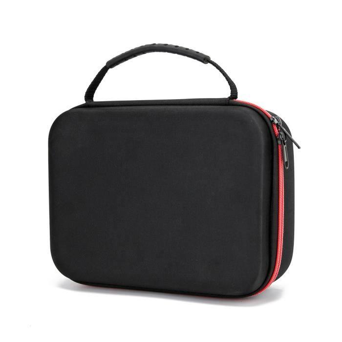 sac de rangement Hardshell DJI Mavic MINI valise