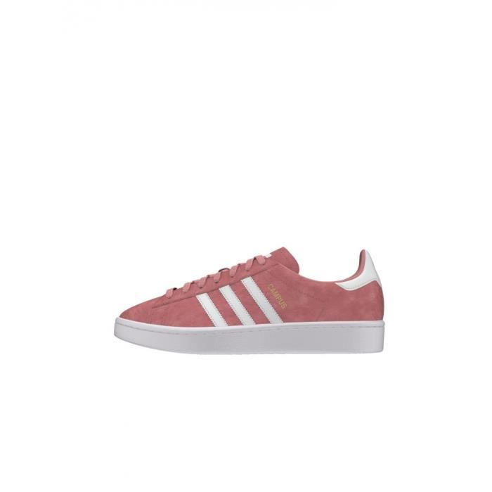 sports shoes bd64c db9ed Basket adidas Originals Campus - B41939