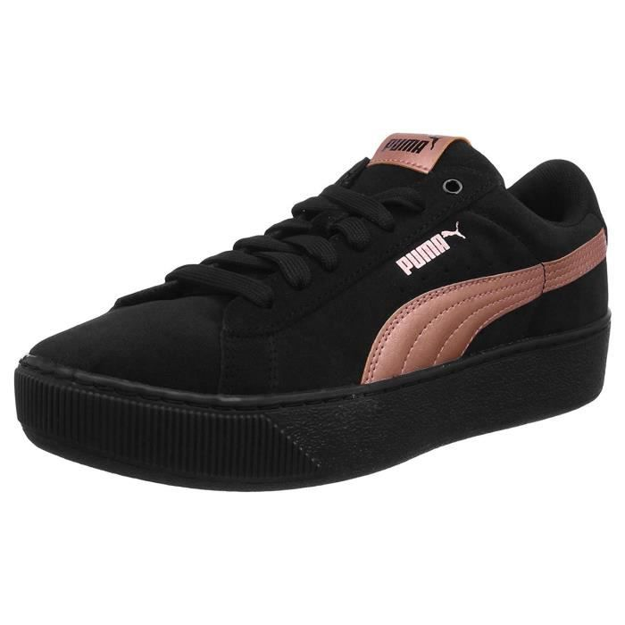 chaussures puma taille 37