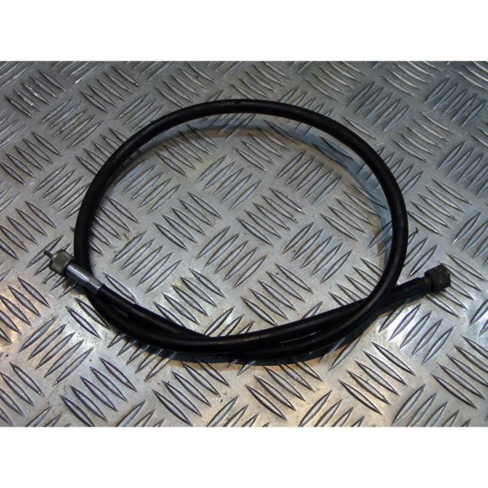 NOUVEAU * Câble de compteur yamaha yp 250 MAJESTY sg021