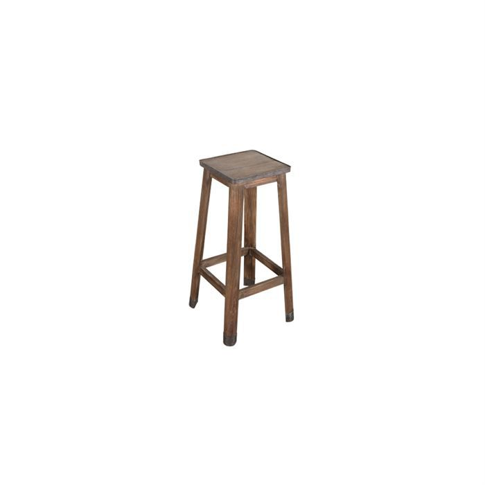 tabouret de bar comptoir achat vente tabouret de bar. Black Bedroom Furniture Sets. Home Design Ideas