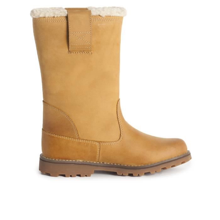 Boots Timberland 8 In Pull On WP