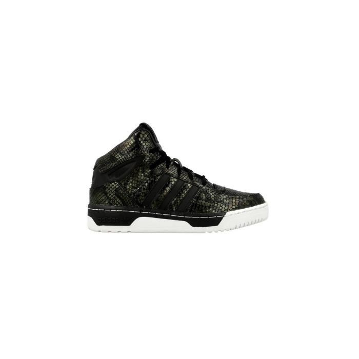 M Revive S75795 Basket Adidas Attitude Originals BxnOSq