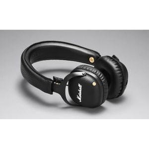 MARSHALL MID Casque Bluetooth Noir