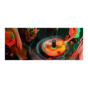 PACK ENCEINTE Soundcore Flare+ Haut-parleur pour utilisation mob