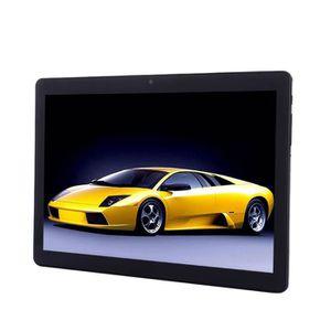 TABLETTE TACTILE RECONDITIONNÉE 10,1 '' Jeu Tablet PC Android 7.0 Quad Core 2 + 32