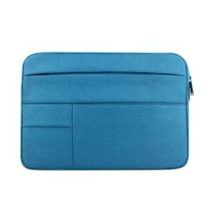 SACOCHE INFORMATIQUE Sac d'ordinateur portable 11,6 13,3 14,1 15,6 Man