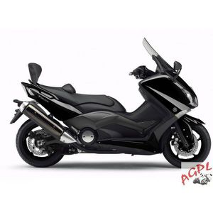 dosseret passager scooter achat vente dosseret passager scooter pas cher soldes cdiscount. Black Bedroom Furniture Sets. Home Design Ideas