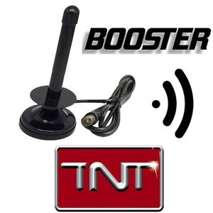 antenne pc tv tnt portable prix pas cher cdiscount. Black Bedroom Furniture Sets. Home Design Ideas