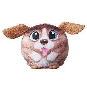 PELUCHE HASBRO FurReal Cuties Beagle 1CBMK8