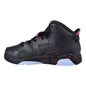 BASKET Basket Nike Air Jordan 6 Retro GP Cadet - 543389-0