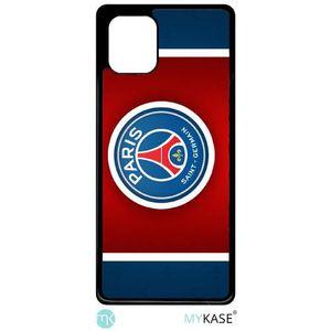 Coque smartphone - psg paris saint germain la seine - compatible ...