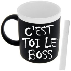 mug bol mug art de la table achat vente cdiscount. Black Bedroom Furniture Sets. Home Design Ideas